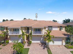 2036 Chelsea Place, Palm Beach Gardens, FL 33418