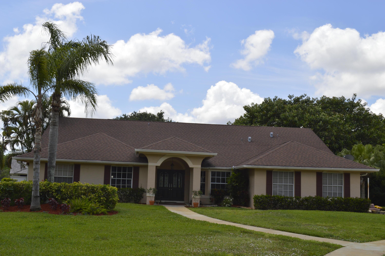 15470 Softwood Court Wellington FL 33414