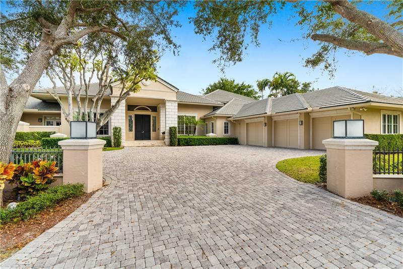 5224 Princeton Way, Boca Raton, Florida 33496, 6 Bedrooms Bedrooms, ,8.1 BathroomsBathrooms,Single Family,For Sale,Woodfield Country Cl,Princeton,RX-10522583
