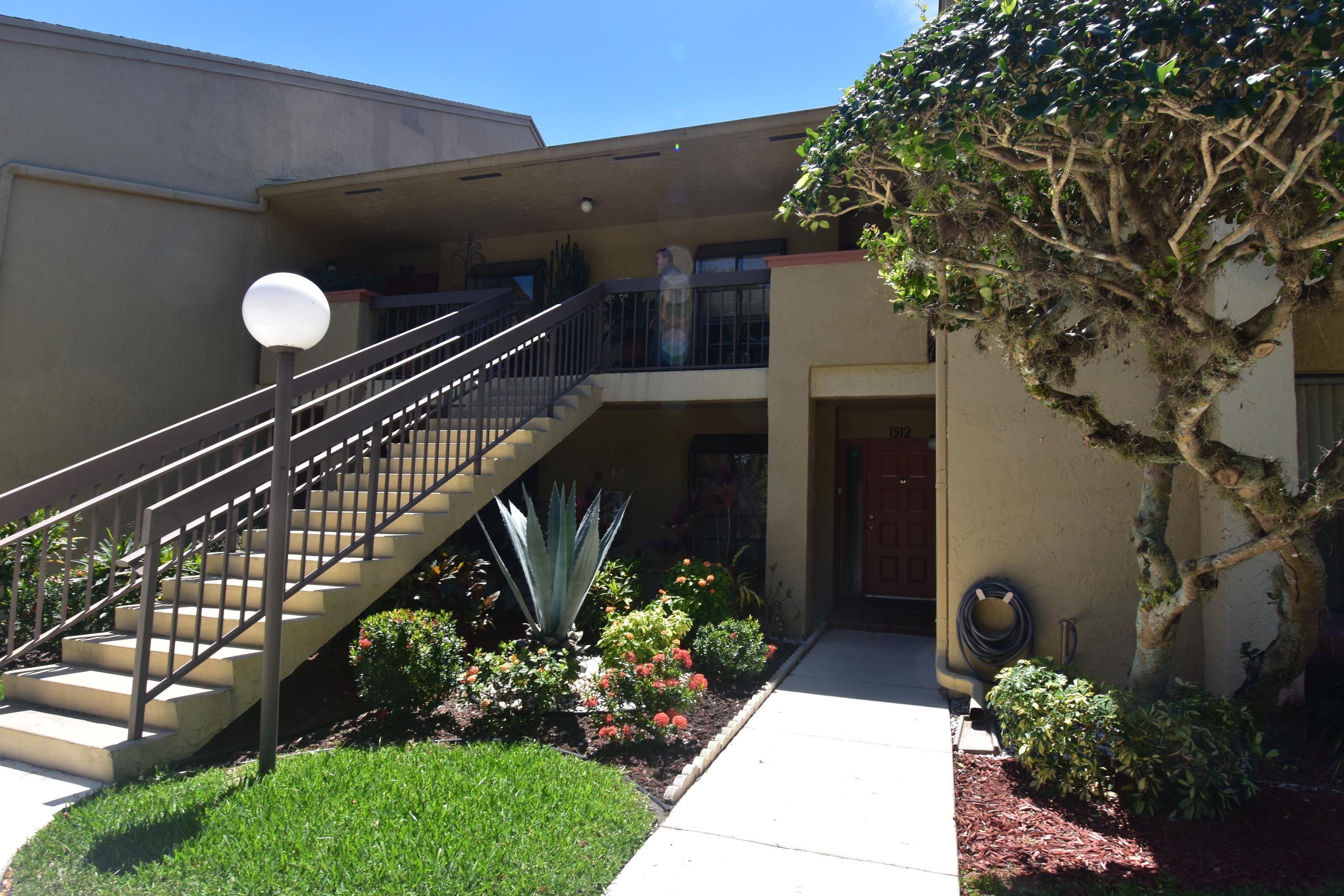 5054 Golfview Court 1522