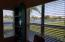 1810 Sandhill Crane Drive, B2, Fort Pierce, FL 34982