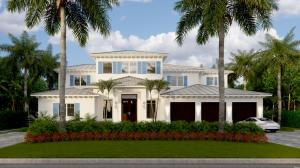 1834 Sabal Palm Circle, Boca Raton, FL 33432