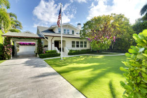 159 Australian Avenue, Palm Beach, FL 33480