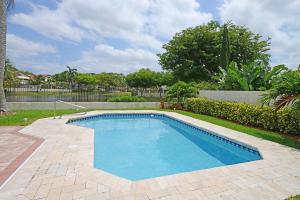 21760 Club Villa Terrace, Boca Raton, FL 33433
