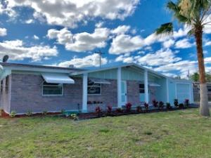 3604 Catalina Road, Palm Beach Gardens, FL 33410