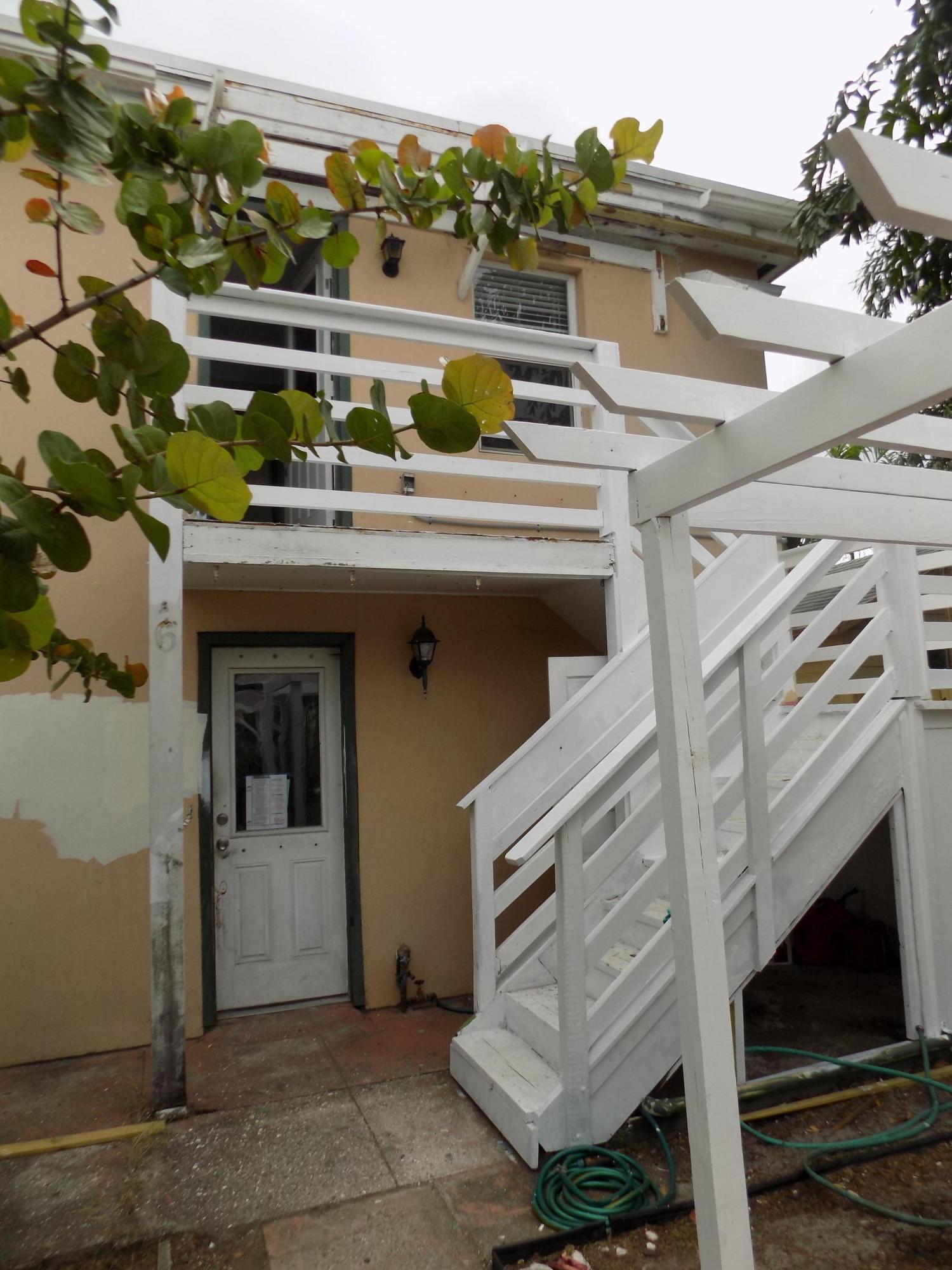 516 J St, Lake Worth, Florida 33460, 1 Bedroom Bedrooms, ,1 BathroomBathrooms,Duplex/Triplex/Quadplex,For Rent,J St,2,RX-10522684