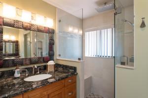 5710 Coach House Circle Boca Raton FL 33486