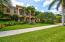 104 Nativa Circle, North Palm Beach, FL 33410