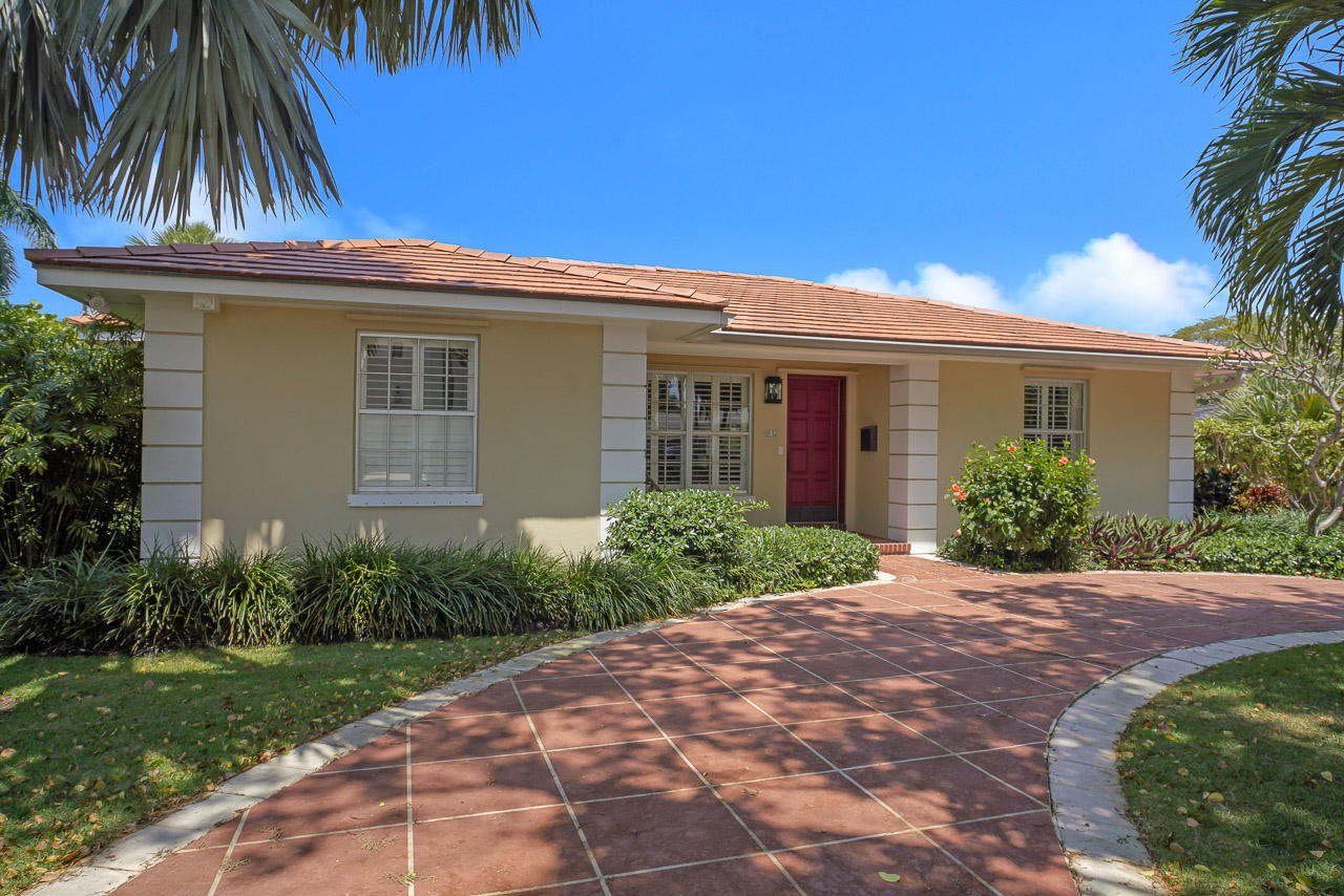 Home for sale in SEVILLE West Palm Beach Florida