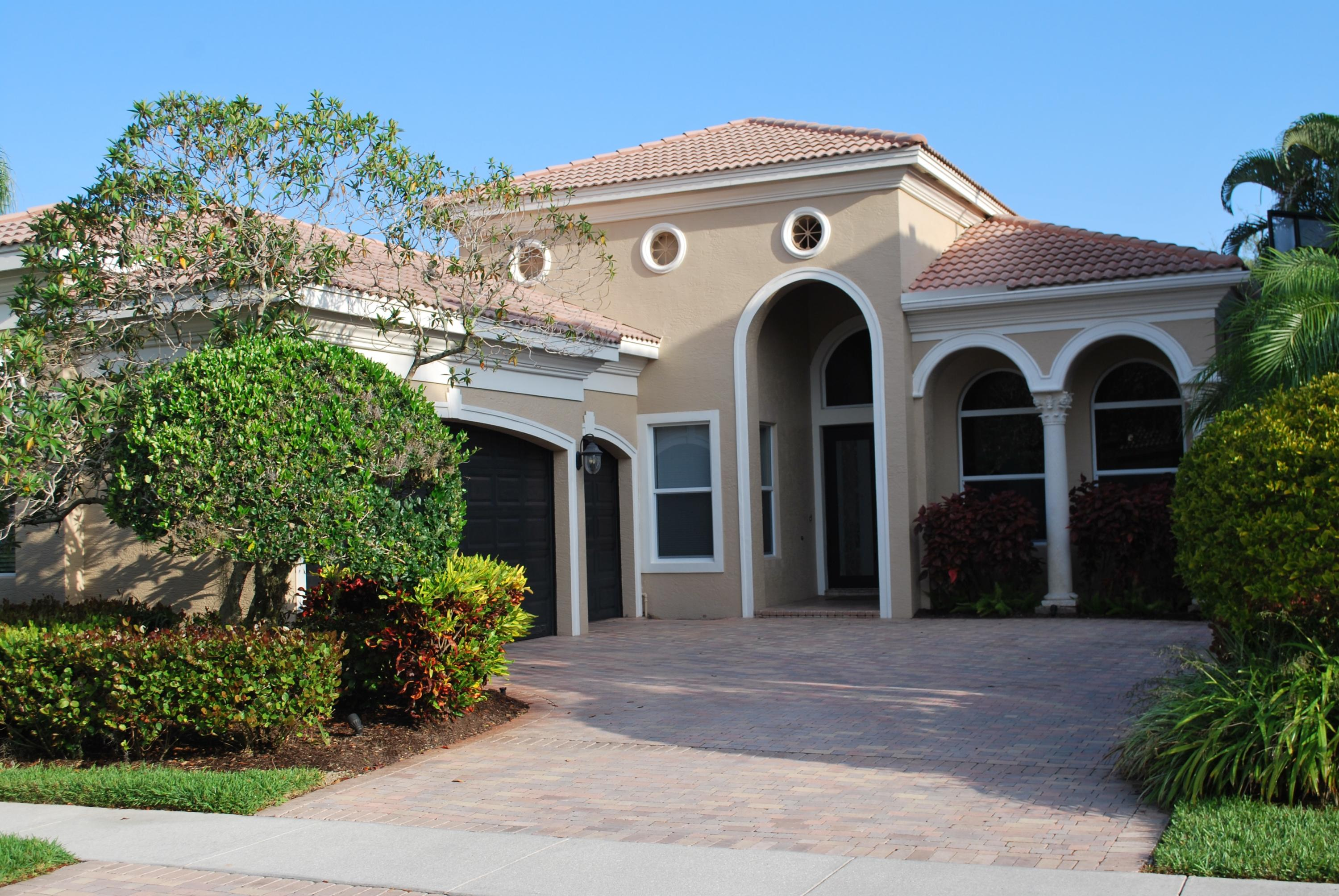 Mizner's Preserve offers a Gated Central PBC Location. A rated Schools and Morakami Elementary preferred. Newly renovated Clubhouse due to open by May+/-, Large Community Pool, Fitness Room, Tennis, and Playground. This single level Isabella Model features 3 bedrooms plus office (easy to convert to optional 4th bedroom), 3.5 bathrooms features a Whole House Backup Generator, partial Impact Windows, Large Travertine rear covered patio, Gas Stove Cooktop/Stainless Appliances, 3 car garage. This beautiful home is very spacious with an open floor plan and tons of natural light. Double door entry into a foyer leading to a formal living room/dining room. The Open concept kitchen overlooks a spacious family room & breakfast area. The large Master Suite has his/hers walk in closets- continued and luxurious master bathroom. The remaining bedrooms each have their bathroom.    Morikamil elementary preferred, Omni Middle, and Spanish River Schools.  Newer AC units & Water Heater.  Easy drive to Beaches, 95, and Turnpike.  Easy walk to Publix, Starbucks, Restaurants, and Morikami Gardens/County Park.