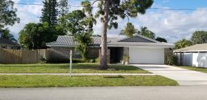 1964 Ascott Road, North Palm Beach, FL 33408