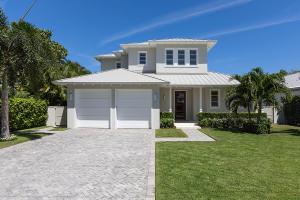425 NE 8th Avenue, Delray Beach, FL 33483