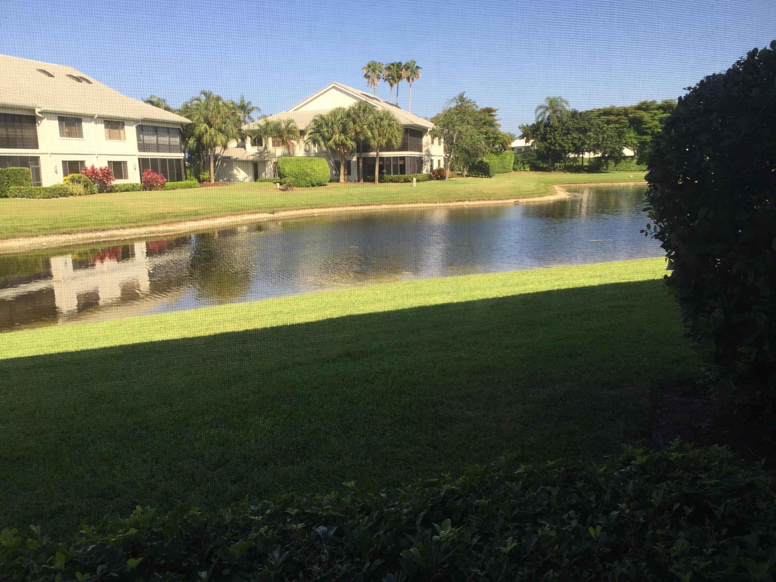 17612 Ashbourne Way Boca Raton, FL 33496