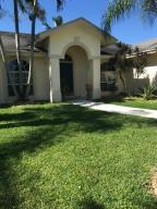 121 Monterey Way, Royal Palm Beach, FL 33411