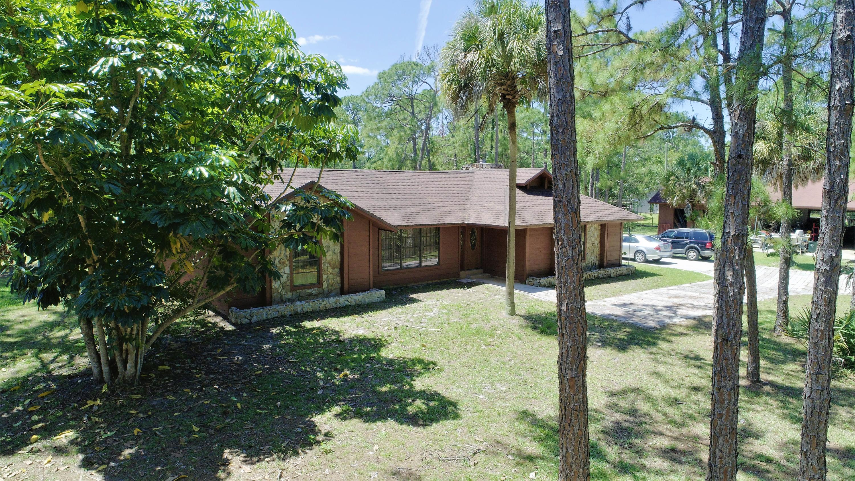 13366 165th Road, Jupiter, Florida 33478, 3 Bedrooms Bedrooms, ,2 BathroomsBathrooms,Single Family,For Sale,165th,RX-10515680