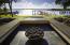 1790 S Ocean Boulevard, Manalapan, FL 33462