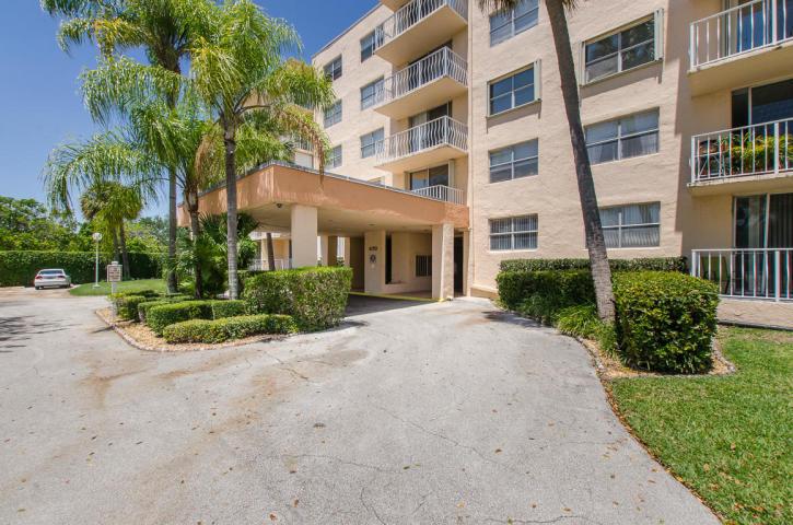 470 Executive Center Drive West Palm Beach FL 33401