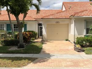 6169 Lake Hibiscus Drive, Delray Beach, FL 33484