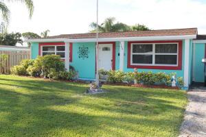 3106 Grove Road, Palm Beach Gardens, FL 33410