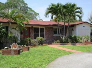 4449 NW 2nd Avenue, Boca Raton, FL 33431