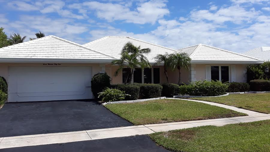 739 Elm Tree Lane Boca Raton, FL 33486