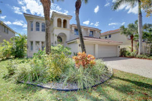 2677 Danforth Terrace, Wellington, FL 33414
