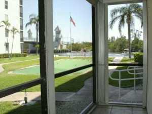 740 E Ocean Avenue, 106, Boynton Beach, FL 33435