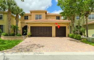 10175 Isle Wynd Court, Boynton Beach, FL 33437