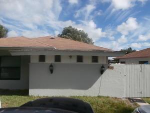 4841 Paulie Court, West Palm Beach, FL 33415