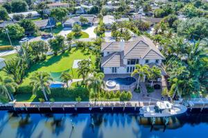 14063 Port Circle, Palm Beach Gardens, FL 33410