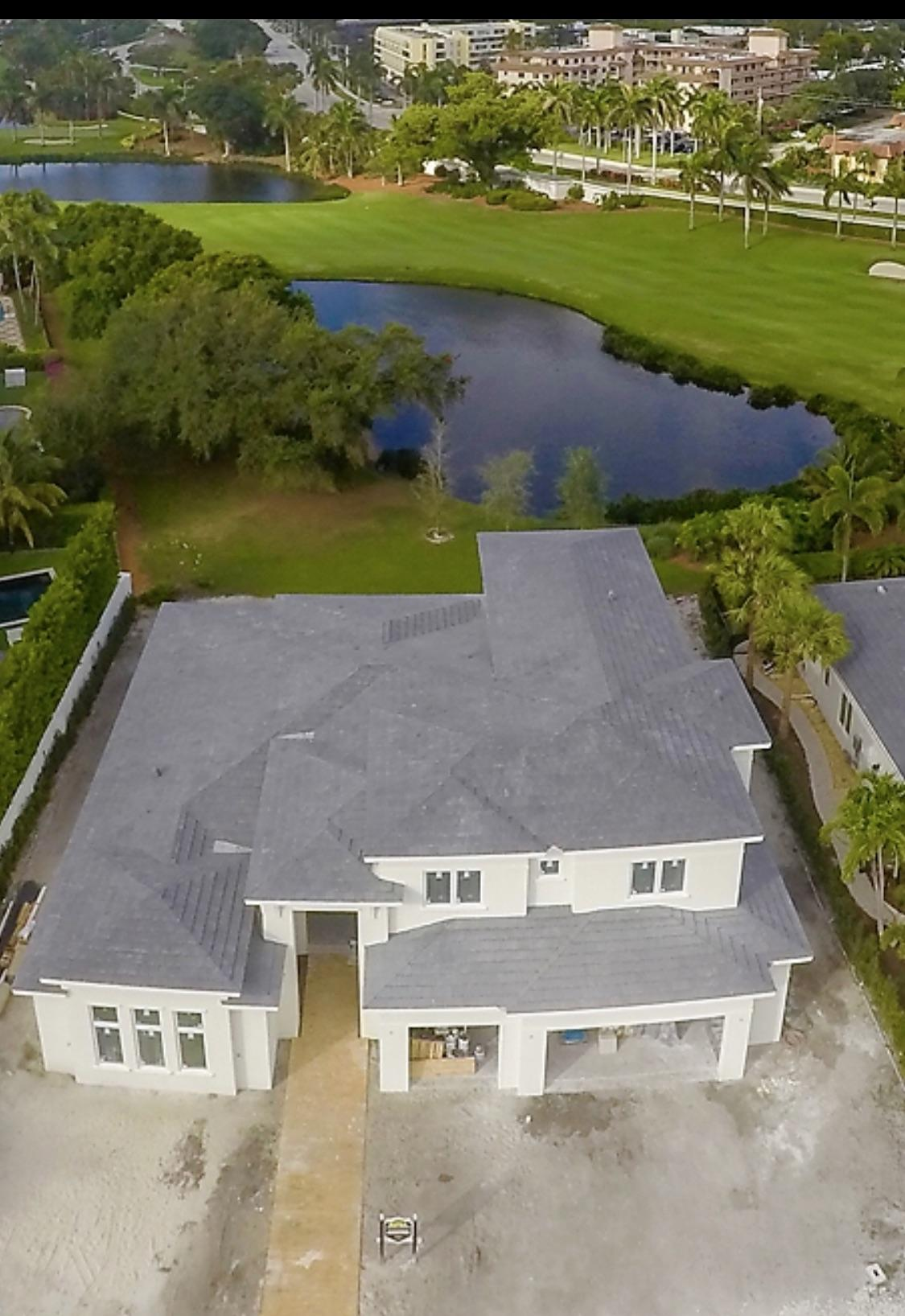 148 Thatch Palm Cove