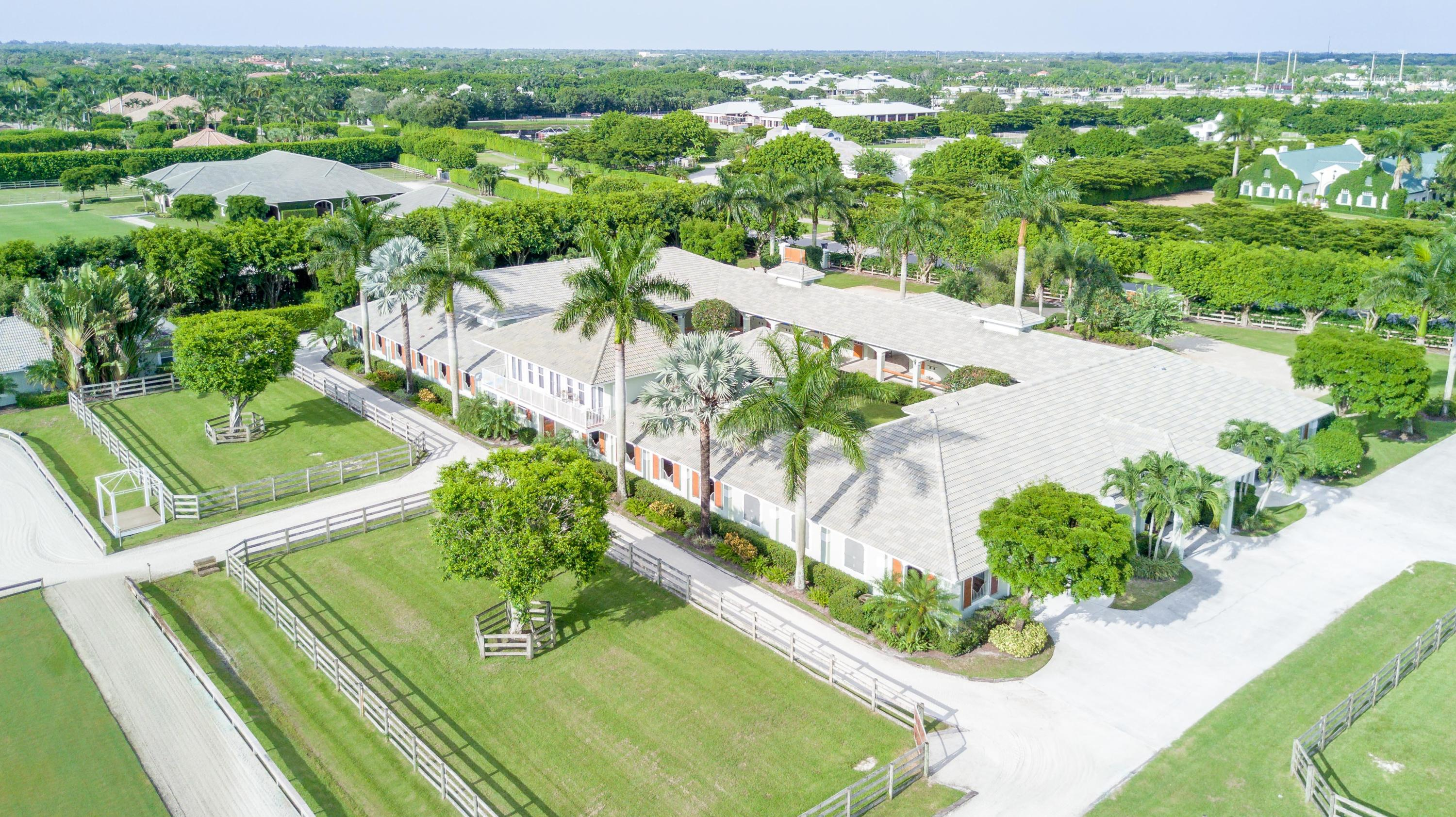 3351 Grand Prix Farms Drive, Wellington, Florida 33414, 2 Bedrooms Bedrooms, ,2.3 BathroomsBathrooms,Barn,For Rent,Grand Prix Farms,Grand Prix Farms,1,RX-10523010