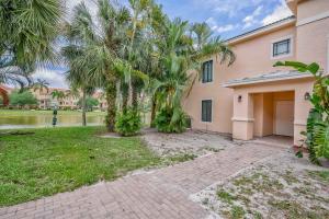 2807 Veronia Drive, 114, Palm Beach Gardens, FL 33410