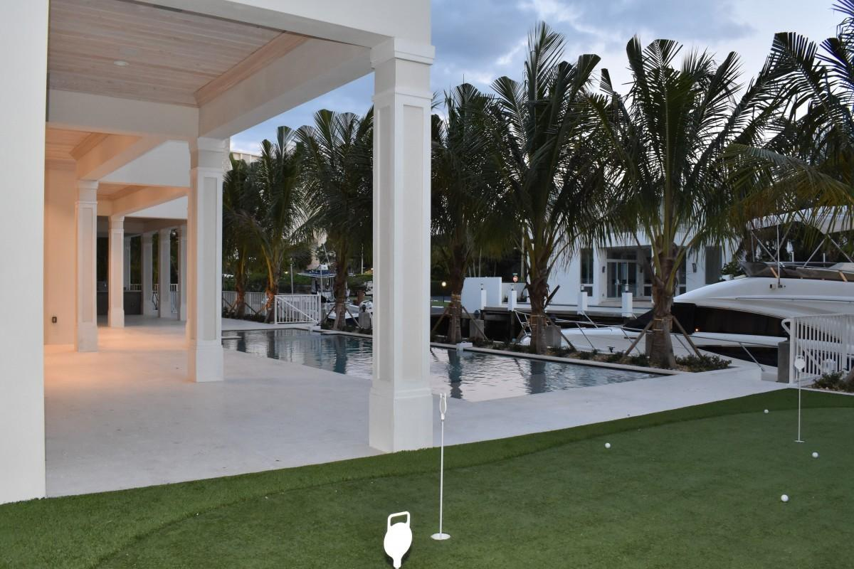 1034 Brooks Lane, Delray Beach, Florida 33483, 5 Bedrooms Bedrooms, ,7 BathroomsBathrooms,Single Family,For Sale,DELRAY BCH SHORES,Brooks,RX-10523054