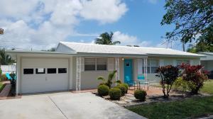 2317 N Wallen Drive, Palm Beach Gardens, FL 33410