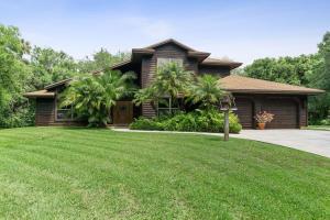 6973 SW Wisteria Terrace, Palm City, FL 34990