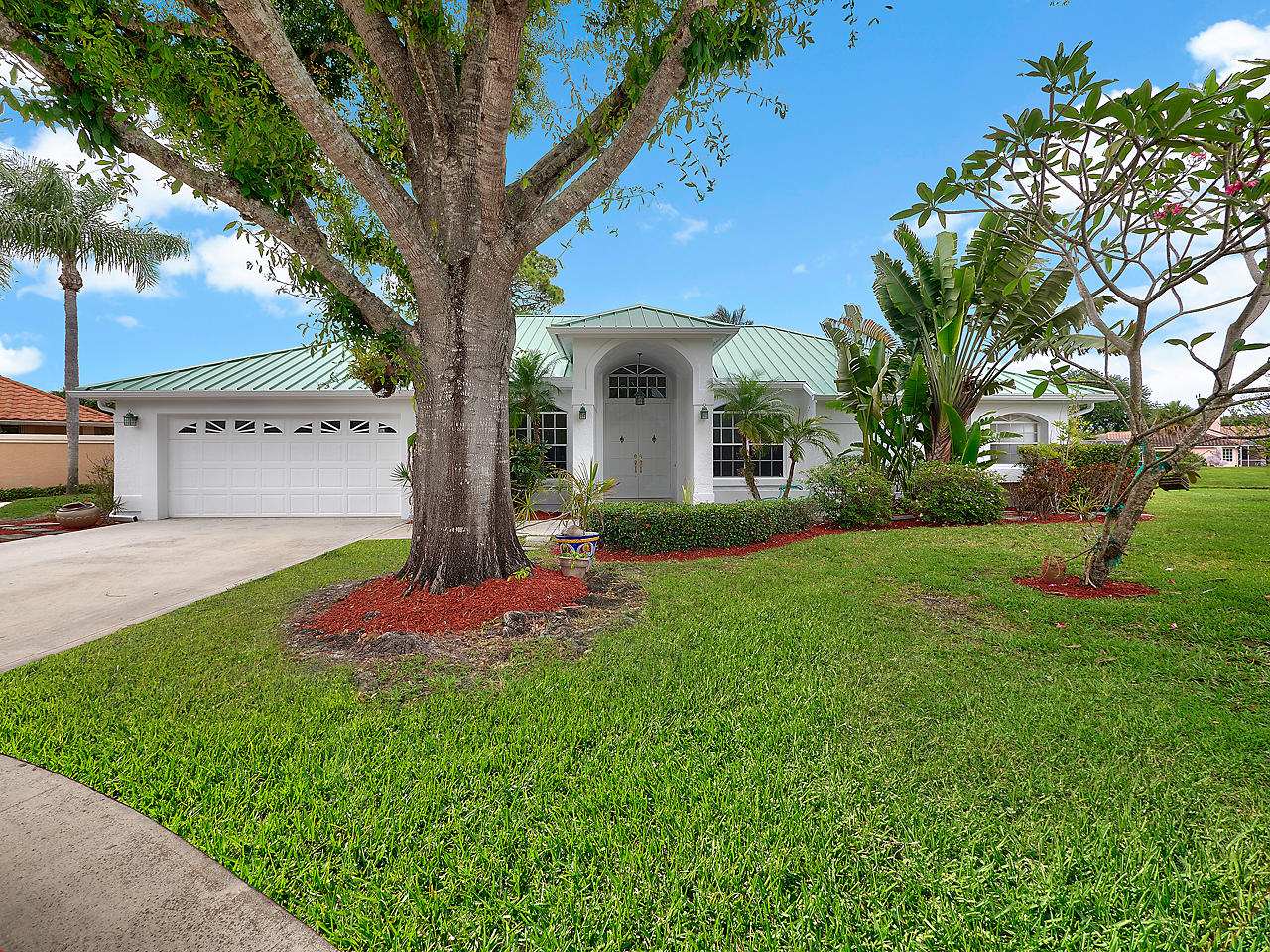 18901 Black Gum Court Jupiter FL 33458