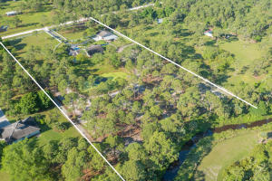 4335 SW Honey Terrace, Palm City, FL 34990