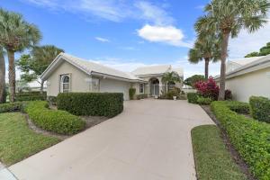 2785 White Wing Lane, West Palm Beach, FL 33409