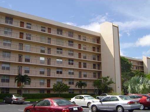 14671 Bonaire Boulevard, Delray Beach, Florida 33446, 2 Bedrooms Bedrooms, ,2 BathroomsBathrooms,Condo/Coop,For Rent,Bonaire Village,Bonaire,6,RX-10523159