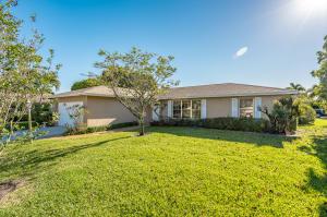 1072 Jason Way, West Palm Beach, FL 33406