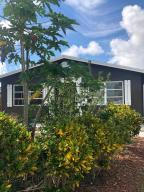3592 Betty Ann Court E, Palm Beach Gardens, FL 33403