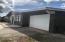 3592 Betty Ann Court E, Palm Beach Gardens, FL 33403