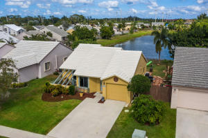 6084 Farmers Place, Lake Worth, FL 33463