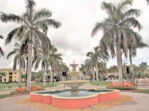 2917 Tuscany Court, 105, Palm Beach Gardens, FL 33410