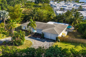 821 Sunset Drive, Lake Worth, FL 33461