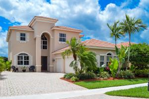 114 Via Condado Way, Palm Beach Gardens, FL 33418
