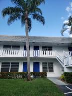 2929 SE Ocean Boulevard SE, M-2, Stuart, FL 34996