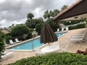 6888 Tiburon Circle Boca Raton FL 33433