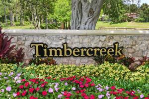 2802 NW Timbercreek Circle, Boca Raton, FL 33431